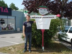 Eric à Moncel-lès-Lunéville