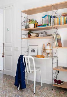 456 Best Workroom Images In 2020