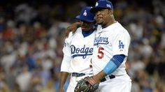 #Related: Daily Dodger in Review -- The continued rebirth of Juan Uribe