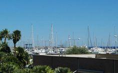 Sanremo (IM) - Portosole http://ift.tt/2oLvGtb