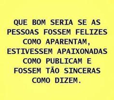 Silvana Bonfim - Google+