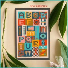 art form numbers 2+ Art form of letters and numbers ideas  letters and numbers