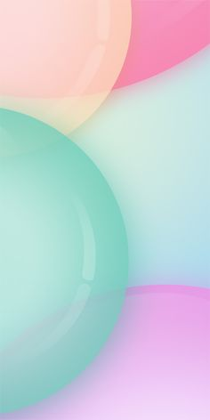 Ios 11 Wallpaper, Apple Logo Wallpaper Iphone, Abstract Iphone Wallpaper, Samsung Galaxy Wallpaper, Phone Screen Wallpaper, Rainbow Wallpaper, Love Wallpaper, Colorful Wallpaper, Mobile Wallpaper