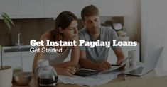 At Cash now, you can find some favorable funding services through online mode. Here, we offer instant payday loan services to sort all the problems in short span. Instant Payday Loans, Best Payday Loans, Apply For A Loan, How To Apply, School Loans, No Credit Check Loans, Cash Now, Loan Consolidation, Short Term Loans