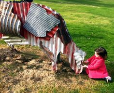 Picnic Blanket, Outdoor Blanket, Museum Of Modern Art, Melbourne, Places To Go, Public, Events, Activities, World