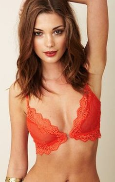 14e20878abc1 15 Best bra tree wishes images in 2012 | Lingerie underwear, Baby ...