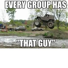 All My friend with jeep wrangler stop me all the time and ask me where I got it! Car Jokes, Truck Memes, Jeep Humor, Car Humor, Jeep Funny, Driving Humor, Jeep 4x4, Jeep Truck, Jeep Quotes