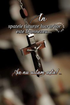 God Loves Me, Spirituality, Wisdom, My Love, Alba, Pictures, Spiritual