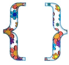 Create with TLC: Countdown to Spring Freebie.......