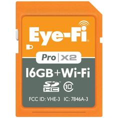 eyefi-16