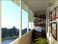 Balconies, Terrace, Small Spaces, Windows, Patio, Places, Verandas, Balcony, Decks