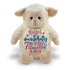 26 Best Birth Announcement Gifts Images Baby Announcements Birth