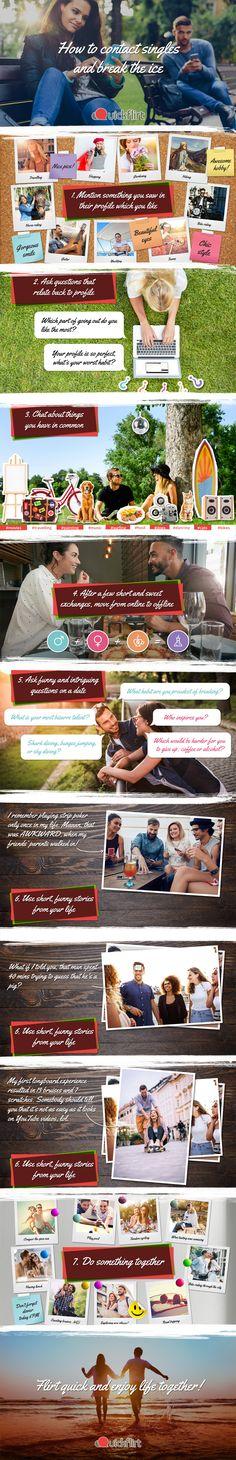 Do millionaire dating sites work