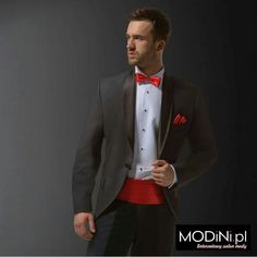 d6da43d9c2273 Najlepsze obrazy na tablicy garnitur (8) | Dress suits for men, Mens ...