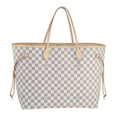 34f47bd3ee2 Louis Vuitton Neverfull MM Brown Shoulder Bags Louis Vuitton Sale For Cheap,Designer  handbags For OFF!
