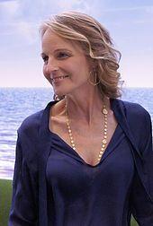 Helen Hunt - age 52 (1963)