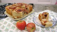 sweet easy enie backt bunte mini schokokuss torte rezepte die besten kuchen und torten. Black Bedroom Furniture Sets. Home Design Ideas