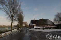 http://blog.qdraw.nl/twello-en-omgeving/terwolde-en-nijbroek-in-de-sneeuw-2015/#lightbox%5Bblog%5D/6/ Terwolde en Nijbroek in de sneeuw (2015) ; Was op de Vecht | foto 7