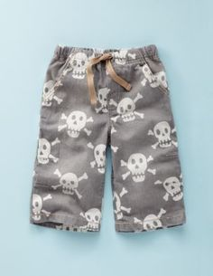 Cannot wait till these come in the mail! Cason will be stylin this summer