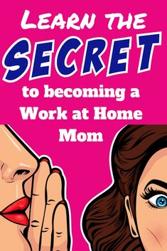 Starting a home business? Or are you thinking about starting a business. Work From Home Moms, Make Money From Home, How To Make Money, Marketing Jobs, Affiliate Marketing, Business Marketing, Make Money Blogging, Make Money Online, Home Based Business