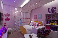 Casa Cor Campinas: 36 ambientes por profissionais do interior de SP - Casa