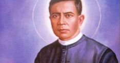 Saint Cristóbal Magallanes and Companions | Feast Day: May 21