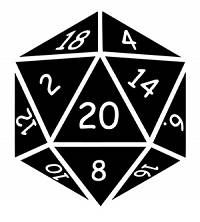 The Radical Freedom of Dungeons & Dragons