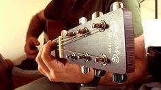 Guitar Guitar ~ Jai Parbat
