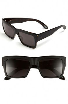 6b340306e54 Free shipping and returns on SPY Optic  Bowery  63mm Sunglasses at  Nordstrom.com