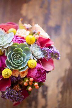 A bouquet of amazing by butterfly petals florists, AZ.