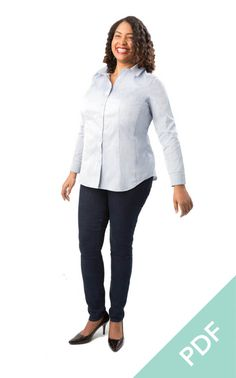 https://shop.cashmerette.com/collections/pdf-patterns/products/harrison-shirt-pdf-pattern