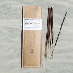 Madison James Flyaway Sticks : terrain on pinterest wood cutting boards field day and paddles ~ Hamham.info Haus und Dekorationen