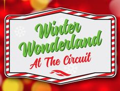 Circuit of The Americas Circuit Of The Americas, Karting, Indy Cars, World Championship, Formula 1, Winter Wonderland, World Cup, Cart