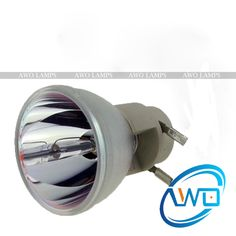Popular AWO Projector Lamp Bare Bulb Only for Mitsubishi Projectors