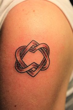 Leonard Cohen tattoo-- another variation