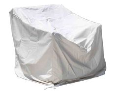Protective Covers for Outdoor Furniture - Home Furniture Design Outdoor Furniture Covers, Wicker Patio Furniture, Home Furniture, Furniture Design, Doves Home, Cast Aluminum Patio Furniture, Sailing Outfit, Outdoor Fire, Bean Bag Chair