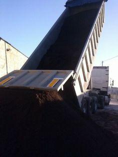 Les 8 Meilleures Images De Compostage Organic Fertilizer Compost