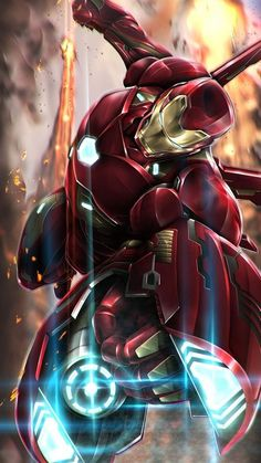 Iron Man Avengers, Marvel Avengers Movies, The Avengers, Marvel Heroes, Iron Man Pictures, Iron Man Photos, Iron Man Hd Images, Iron Man Kunst, Iron Man Art