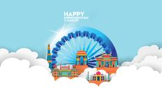 India Independence Day 15 August Happy Wishes Greetings, Images, Decorations, Essay Speech Independence Day Status, Independence Day Poster, Independence Day Wallpaper, Happy Independence Day India, Indian Flag Wallpaper, Republic Day Indian, India Images, Celebration Day, Happy Wishes