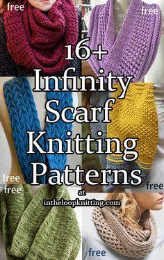 ea871fcc71af5 27 Best patterns for handspun yarn images