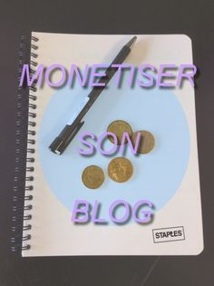 Blog d'une maman d'un petit garçon de 5 ans où je vous raconte notre petite vie de tous les jours, nos activités, nos sorties mais aussi de nous, les femmes et nos envies.