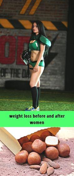 weight loss adipex jackson ms