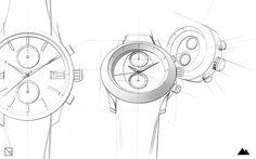 10-sketch-2-montre