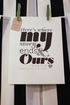 Oh So Beautiful Paper: National Stationery Show 2012, Part 4