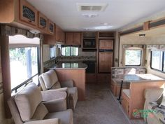 18,900 5th Used 2011 Heartland North Country Lakeside 291RKS Travel Trailer at Campers Inn | Union, CT | #12351