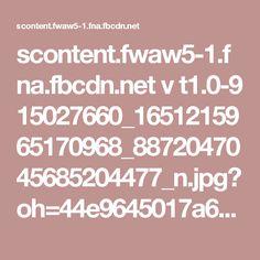 scontent.fwaw5-1.fna.fbcdn.net v t1.0-9 15027660_1651215965170968_8872047045685204477_n.jpg?oh=44e9645017a6d872ae648d5c87f8c0d2&oe=58CAAC18