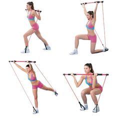 barra-de-pilates-portable-pilates-gymstick-portatil-dvd-3664-MLA4856675477_082013-F.jpg (1200×1200)