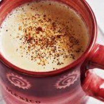 Receta de Té Chai Hogareño (te de especias con leche)