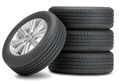 Paying Less For Discount Tires