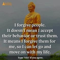 words of wisdom quotes Quotable Quotes, Wisdom Quotes, True Quotes, Words Quotes, Quotes To Live By, Sayings, Qoutes, Buddha Quotes Inspirational, Inspiring Quotes About Life
